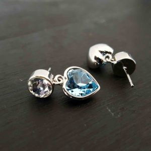https://www.thehouseofjd.com/shop/blue-heart-stone-swarovski-earrings-2/