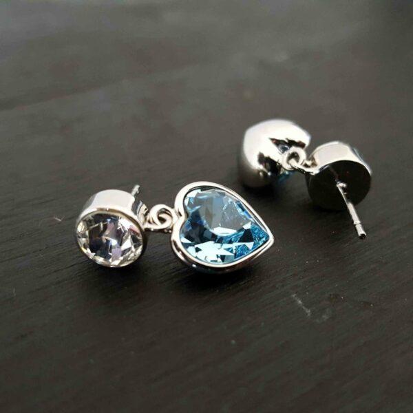 https://www.thehouseofjd.com/shop/blue-heart-stone-swarovski-earrings-2/