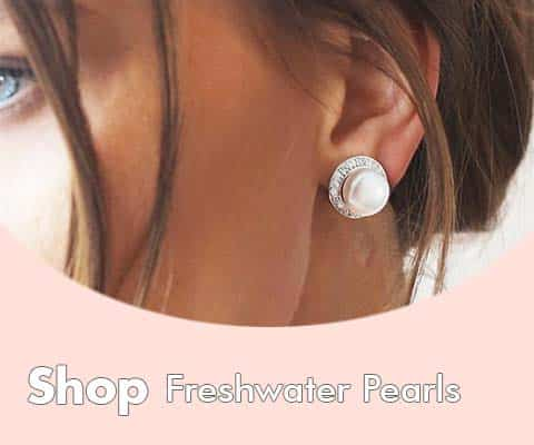 Shop freshwater pearl jewellery online at thehouseofjd.com