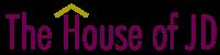hojd-logo